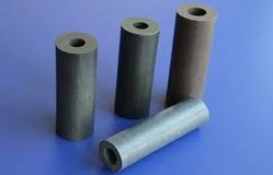 PTFE & Carbon Filled Bushes