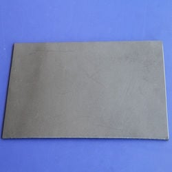 PTFE & Carbon Filled Sheets