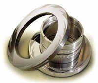 Mechanical Seals for Compressors
