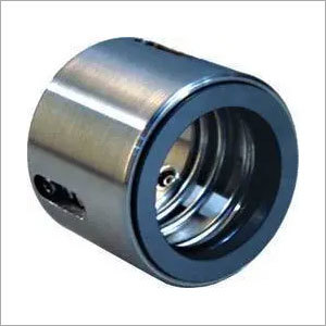 Mechanical Seals for Textile Machineries