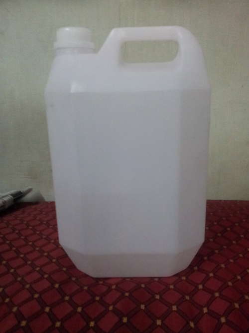 Jerry Can 5 ltr