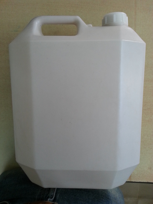 Jerry Can 20 Ltrs