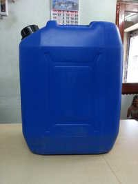 Jerry Can 35 Ltrs
