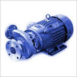Direct Coupled Pumps