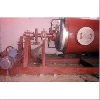 Custom Rotary Extractors