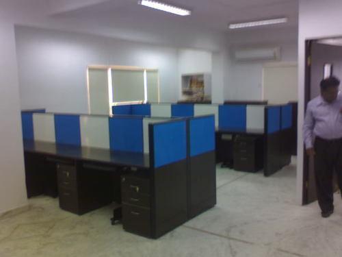 IT Workstation