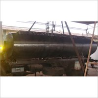 Road Storage Tanks