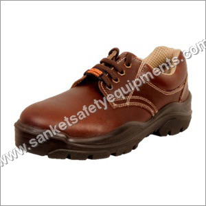 Sodium Safety Shoes