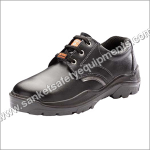 Krypton Safety Shoes