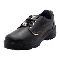 Sansafety Safety Shoes