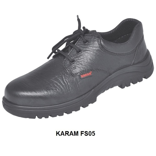 KARAM FS02 SAFETY SHOES