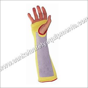 Aracut Sleeve Glove