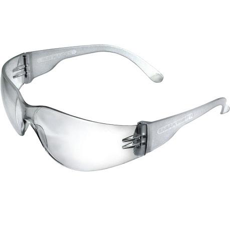Karam Es001 Safety Goggle Certifications: En 166:2001