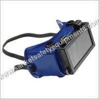 Karam Es004 Welding Goggle (Arc Welding)