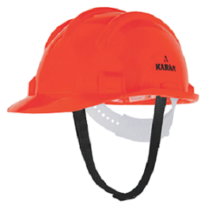 KARAM PN501 Safety Helmet