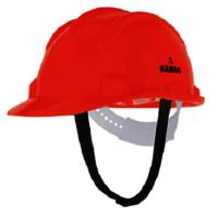 Karam Pn501 Safety Helmet