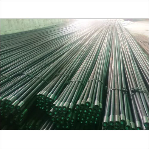 Lancing Pipe For Steel Plant