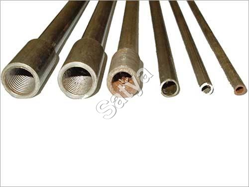 Gas Lancing Pipes