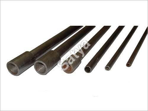 Oxygen Lancing Pipe