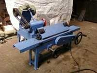 Knife Blade Grinding Machine