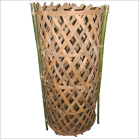 Bamboo Treegard
