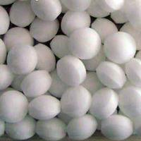 Pure Naphthalene Balls
