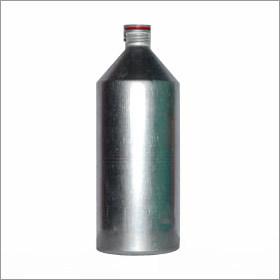 1 liter botle
