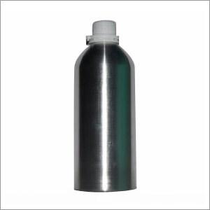 1 liter Aluminium Bottle