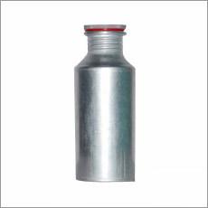100 ml Aluminium bottle
