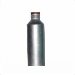 250 ml aluminium bottle