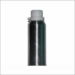 250 Ml Aluminum Bottle