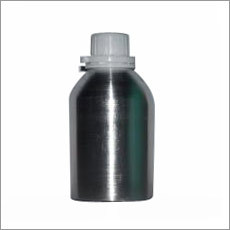 250 ml Gattu Bottle