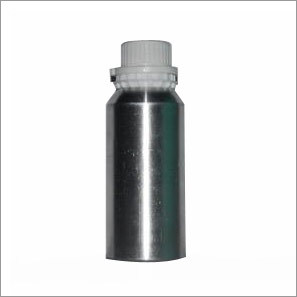 500 ml Alumium bottle