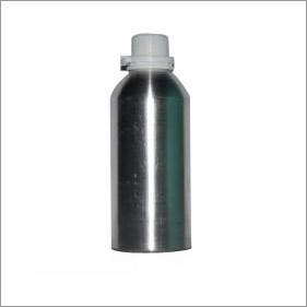 500 ml Aluminium bottle