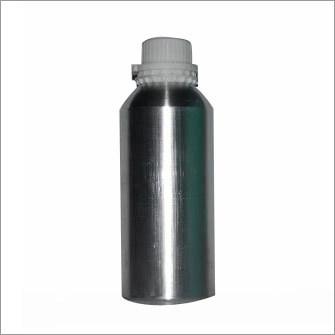 1000 ml. Aluminium Bottle