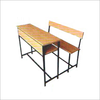 School Desk Table