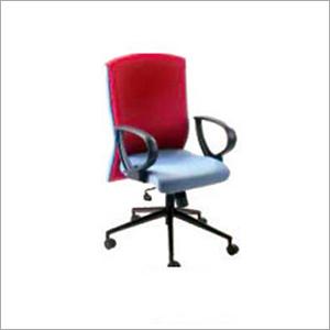 Executive Modular Chairs