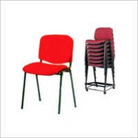 Visiting Dining Chairs