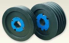 Taper Lock Pulley Manufacturer