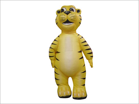 Custom Made Inflatable Costumes