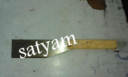 Sugar cane knife for sale