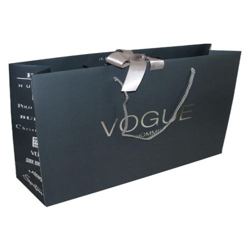 Brand Paper bag