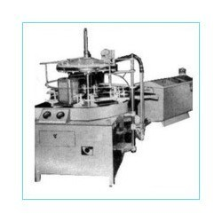 Filling & Packaging Machinery