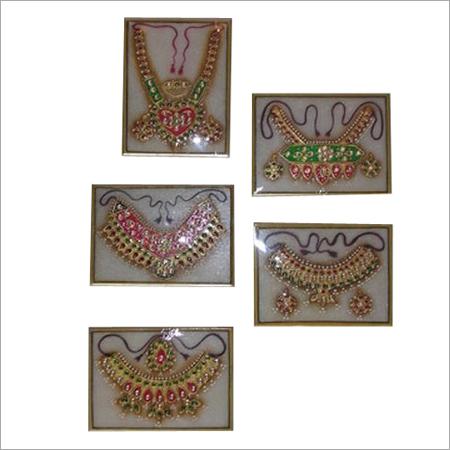 Rajasthani Wall Hangings