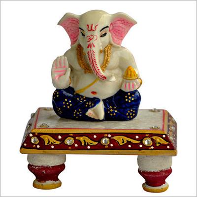 Ganesh Chowki