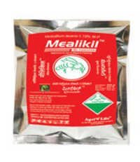 Mealikil Plus