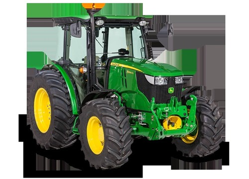 5090 G Tractor