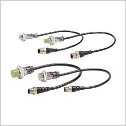 Autonics Fiber Optic Cable