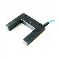 Slot Photoelectric Sensors