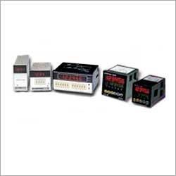 Phototelectric Sensor